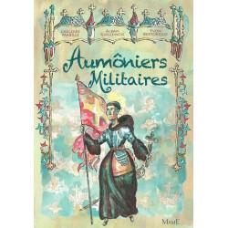 Aumoniers militaires