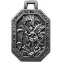 Médaille Saint Michel - Saint Patron des Parachutistes